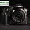 Case กล้อง TP Panasonic G5