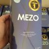 Mezo เมโซ่ อาหารเสริมลดน้ำหนัก