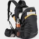 AINOGIRL - A2343 Backpack camera bag