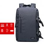 Caden L6 - Fashion Backpack
