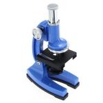 กล้องจุลทรรศน์ตาเดียว microscope รุ่น 600x / AXS1019