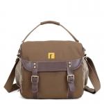 AINOGIRL - A1823 Shoulder bag European style
