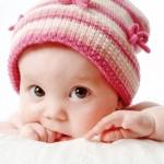 5 ข้อควรรู้ เมื่อลูกชอบดูดนิ้ว