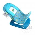 เก้าอี้อาบน้ำ...(Baby Bather)...ฟรีค่าจัดส่ง