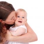 ความรู้พื้นฐานในการดูแลทารก