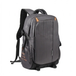 Besnfoto BNX-2015 Backpack camera bag