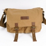 Courser F1003 Vintage Shoulder bag