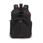 Jealiot 3195 Backpack camera