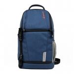Besnfoto BN-2025 Sling camera bag