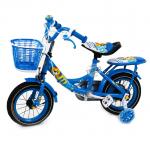 จักรยาน ขนาด 12 นิ้ว...ฟรีค่าจัดส่ง