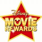 10 สุดยอดภาพยนตร์เด็ก (Disney)