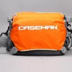 กระเป๋ากล้องเทพๆ จาก CASEMAN