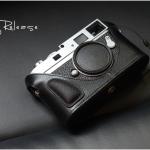 Case กล้อง VR Leica M9, M9P, MM, ME