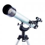 กล้องดูดาว กล้องโทรทรรศน์หักเหแสง F700/60