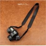 สายคล้องกล้อง cam-in CAM2230