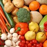 เลือกโภชนาการที่ดีป้องกันลูกขาดสารอาหารพัฒนาร่างกายและความฉลาด