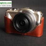 Case กล้อง TP Lumix GF5