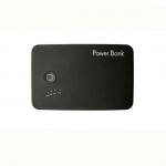 กล้องแอบถ่าย power bank แบตอึด คมชัดระดับ HD มีอินฟาเรดถ่ายกลางคืนได้