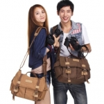 Backpacker BBK-3 Shoulder camera bag
