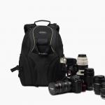 Jealiot 0645 Backpack camera bag