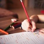 ทำอย่างไรให้การเรียนเป็นสิ่งที่น่าสนใจ