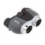 กล้องส่องทางไกล NiKula รุ่นKU81022
