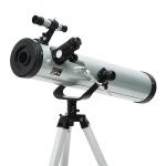 กล้องดูดาว กล้องโทรทรรศน์ ชนิดสะท้อนแสง Reflector F700/76
