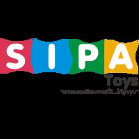 ร้านร้านของเล่นเด็ก Sipatoys