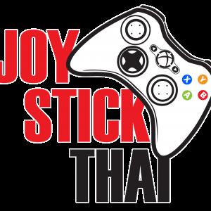 Joystickthai ขายจอย XBOX ของแท้