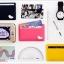 Jam Card Case ซองใส่บัตรเครดิต thumbnail 13