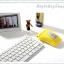 Portable Mouse Pouch thumbnail 3