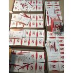 NUUI SLM หนุย เอสแอลเอ็ม แบบ 6 กล่อง