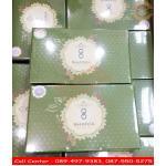 Shania ชาเนีย ดีท็อกซ์ แบบ 3 กล่อง