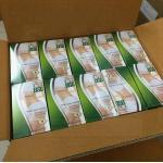 CoB9 โคบีไนน์ อาหารเสริมลดน้ำหนัก เนย โชติกา แบบ 12 กล่อง