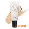 Etude Precious Mineral BB Cream Cotton Fit SPF30/PA+ #W24