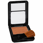 Black Radiance Pressed Powder, Golden Almond 0.28 oz (7.8 g)