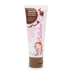 Bellaboo Face Mask, Sweet Sin Chocolate 2.53 fl oz (75 ml)