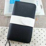 Case Samsung Galaxy Note 2 ROCK Wallet Case