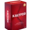 Kalypzo Cap คาลิปโซ่ แคป