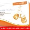 มอร์ส คอลลาเจน Mores Collagen อาหารเสริมบำรุงผิวพรรณ