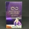 phyteney