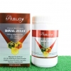Ausway Royal Jelly Premium 1600 mg นมผึ้ง ออสเวย์