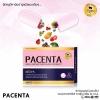 Pacenta Nesya พาเซนต้า เนสญ่า