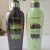 ยาสระผม HyBeauty Shampoo & Conditioner