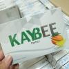 Kaybee Perfect เคบี เพอร์เฟค