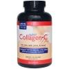 Neocell Super Collagen+C นีโอเซลล์ คอลลาเจน