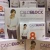 caloblock